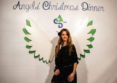 angelschristmas-dinner-by-clublab-17
