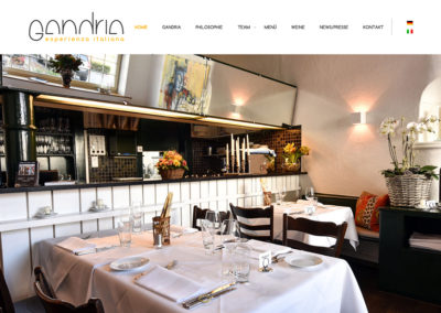 gandria-zurich-website-by-clublab-2