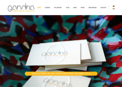 gandria-zurich-website-by-clublab-4